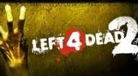 Valve раздает Left 4 Dead 2 на халяву!