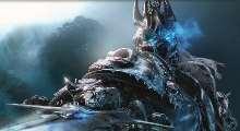 Фильм Warcraft появится на экранах в конце 2015 года