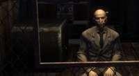 Fallout NV — новое казино «Безумная удача» | Fallout New Vegas моды