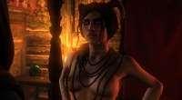Ведьмак 2: Succubus Nude