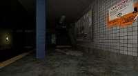 Left4Dead 2 — Карта на выживание «Зараза» | Left 4 Dead 2 моды