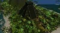 Skyrim — Таинственный остров Перевод Обновлен | Skyrim моды