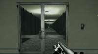 Left 4 Dead 2 — кампания «Больничный Кошмар 2» | Left 4 Dead 2 моды