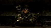 Fallout NV — Advanced Recon Glacier Glasses | Fallout New Vegas моды