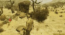 After Reset — Fallout 3 не увидевшая свет?