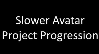 XCOM 2 — Замедление прогресса «Проекта Аватар» | XCOM 2 моды
