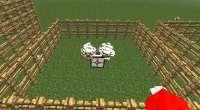 Minecraft — Наука о гравитации для 1.7.10/1.7.2 | Minecraft моды