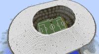 Minecraft — Мгновенные постройки для 1.7.10/1.7.2 | Minecraft моды