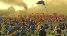 Бета-версия игры Godus появится 13 сентября