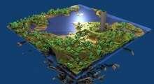 Minecraft 1.5.2 — Скачать Клиент / Сервер | Minecraft моды