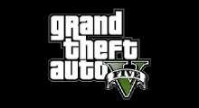 Петиция об выпуске GTA V на PC