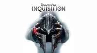 Dragon Age: Inquisition — Геймплей