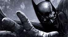 Задержка релиза Batman: Arkham Origins