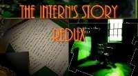 Half-Life 2 — The Intern's Story | Half-Life 2 моды