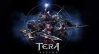 TERA: Rising —  Новый класс в честь второй годовщины