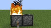 Minecraft — Ловушки (SSP / SMP) для 1.7.10/1.7.2/1.6.2 | Minecraft моды