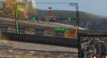 World of Tanks 0.8.5 — Сборка модов от janekste | World Of Tanks моды