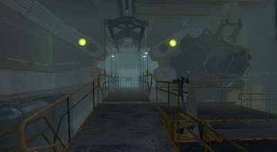 Fallout 4 — Построй своё убежище!   Fallout 4 моды