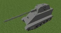 Minecraft — World Of Tanks / Контент пак для Flans 1.7.10 | Minecraft моды