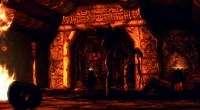 Skyrim — Ужасающий эксперимент «Архейм» | Skyrim моды