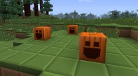 Minecraft 1.6.x — Текстуры BoxCraft