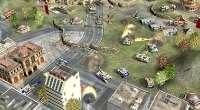 Мультиплеер Command & Conquer сохранился после остановки серверов GameSpy