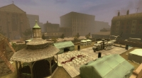 Left 4 Dead 2- Карта «Dead Series» | Left 4 Dead 2 моды