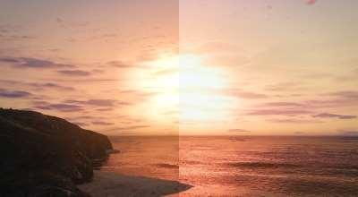GTA 5 — Реалистичная графика   GTA 5 моды