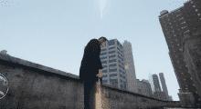 GTA IV — Контроль времени | GTA 4 моды