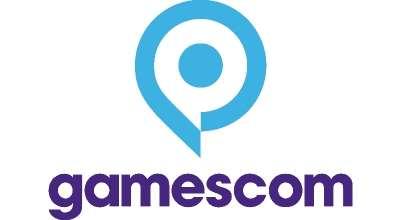 Gamescom 2016. Самые яркие события
