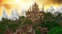 Minecraft 1.5.2 — Wrath of the Fallen | Minecraft моды