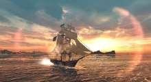 Ubisoft анонсировала Assassin's Creed: Pirates — игру для мобильных платформ