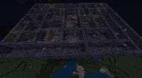 Minecraft — New Dungeons / Новые подземелья для 1.7.10/1.7.2/1.5.2 | Minecraft моды