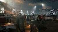 Прохождение нового Wolfenstein займет около 20 часов