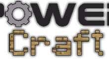 Minecraft 1.5.2 — PowerCraft | Minecraft моды