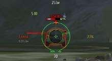 World Of Tanks 0.8.5 — Сведение MeltyMap | World Of Tanks моды