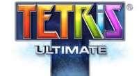 Стала известна дата выхода Tetris Ultimate