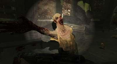 Fallout 4 — Жуткие создания Содружества | Fallout 4 моды