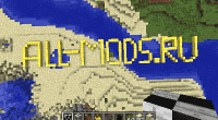 Minecraft 1.3.2 с модами: ThorMod 2, Clay Soldier, Mutant creatures,TooManyPlants, RailCraft | Minecraft моды