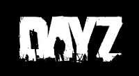 DayZ Standalone преодолела рубеж в 2 миллиона проданных копий