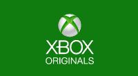 Xbox TV не повлияет на игры для XBOX ONE
