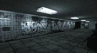 Left4Dead2 — Карта на выживание «Metro» | Left 4 Dead 2 моды