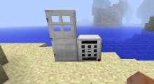 Minecraft — SecurityCraft / Защита дома для 1.8/1.7.10/1.7.2/1.6.4 | Minecraft моды