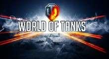 World Of Tanks 0.8.5 — Стандартная голосовая озвучка, звонок крита модулей, обнаружение противника голосом   World Of Tanks моды