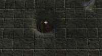 VoxelFarm Realtime — Убийца Minecraft'а?