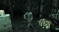 Fallout 3 — Hunter Jacob | Fallout 3 моды