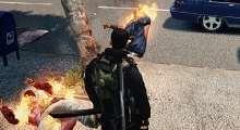 GTA IV — Профессиональный убийца | GTA 4 моды