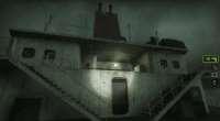 Left4Dead2 — Кампания «Dark Blood 2» | Left 4 Dead 2 моды