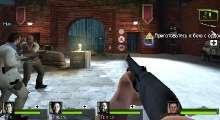 Left 4 Dead 2 — Кампания «Tour of Terror» | Left 4 Dead 2 моды