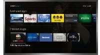 EA и Comcast близки к подписанию соглашения